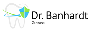 Dr. Torsten Banhardt Logo